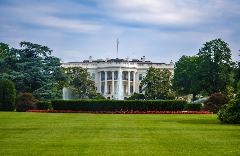 Prepping for insurance premiums: what is Trump's plan for the NFIP?