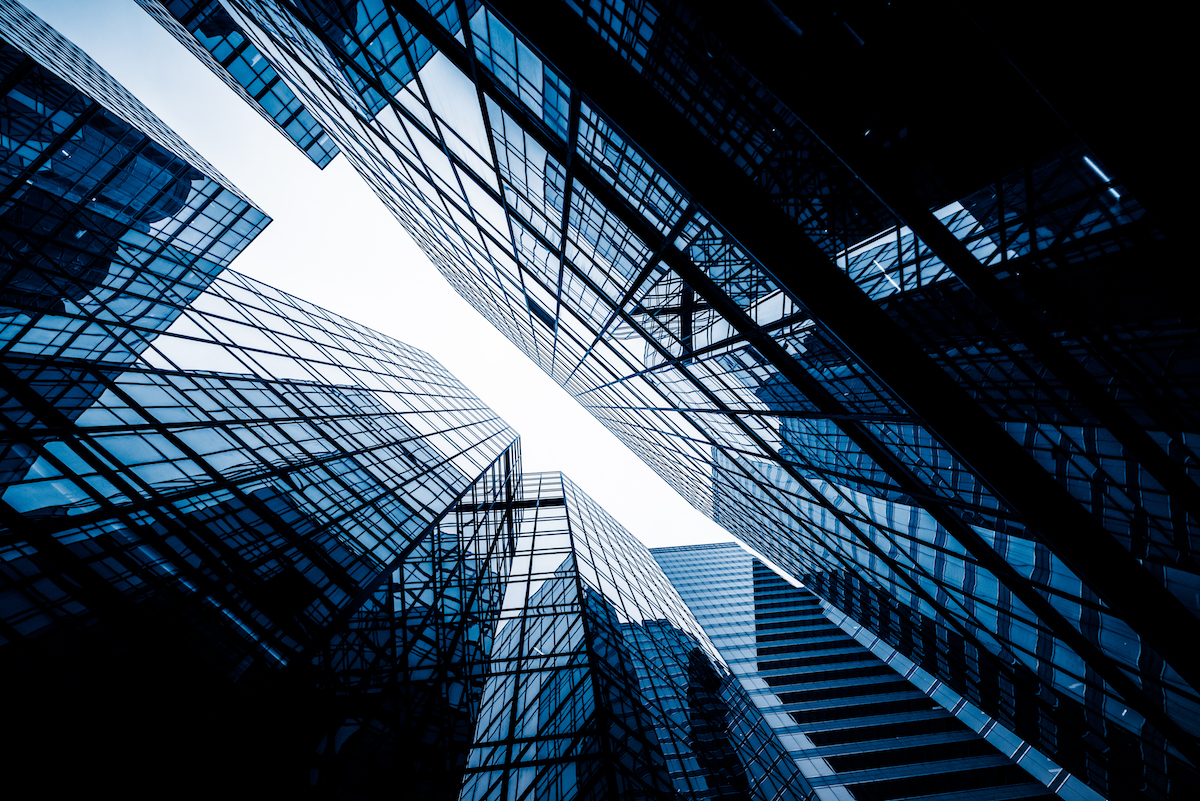 Insurance for Commercial Real Estate Owners