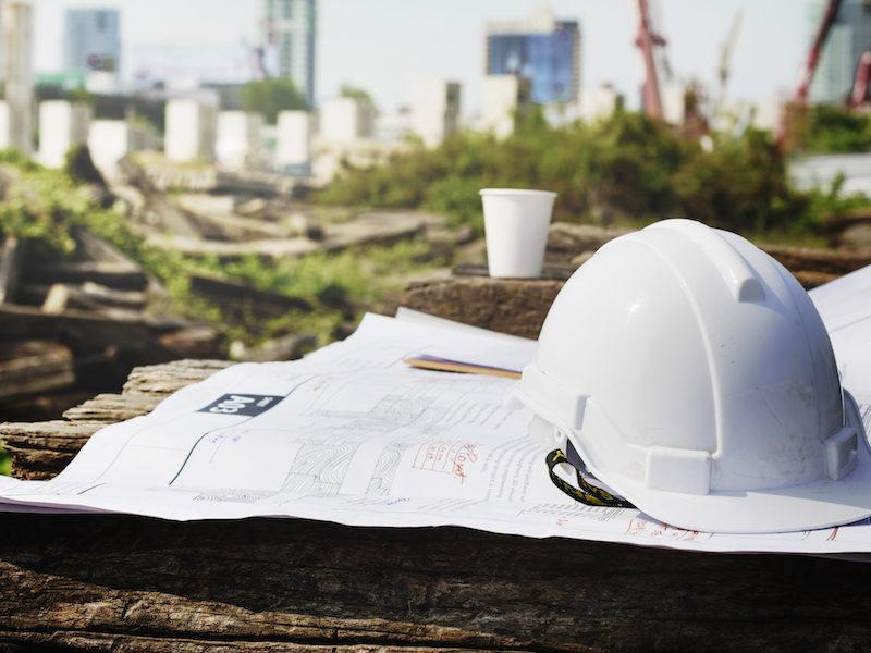 Subcontractor Default Insurance vs. Surety Bonds for Construction Projects