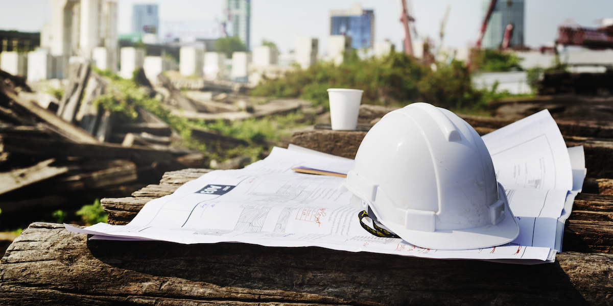 Subcontractor Default Insurance vs. Surety Bonds for Construction Projects
