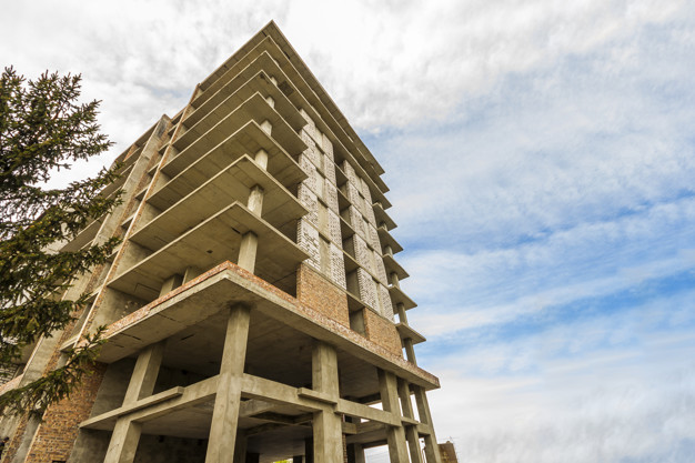 Commercial Real Estate Insurance Rate Increases are Standard for 2020