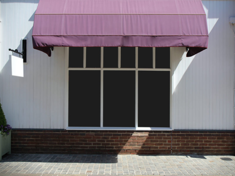 The Importance of Commercial Insurance Vacancy Clauses to Commercial Real Estate Owners