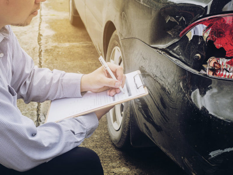 Policyholders Can Work with Their Adjusters to Get Insurance Claims Paid